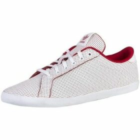 adidas  Miss Stan W  women's Shoes (Trainers) in multicolour