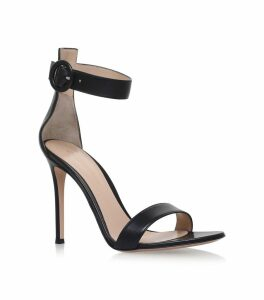Leather Portofino Sandals 105