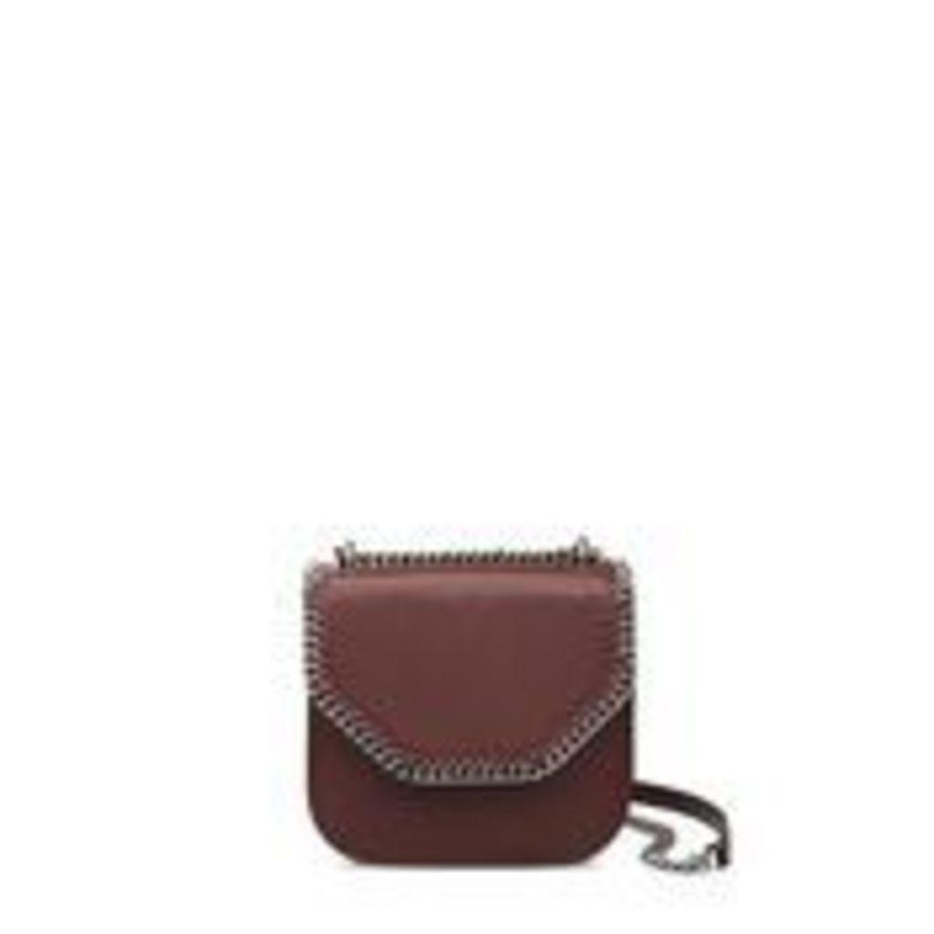 Stella McCartney Shoulder Bags - Item 45352499