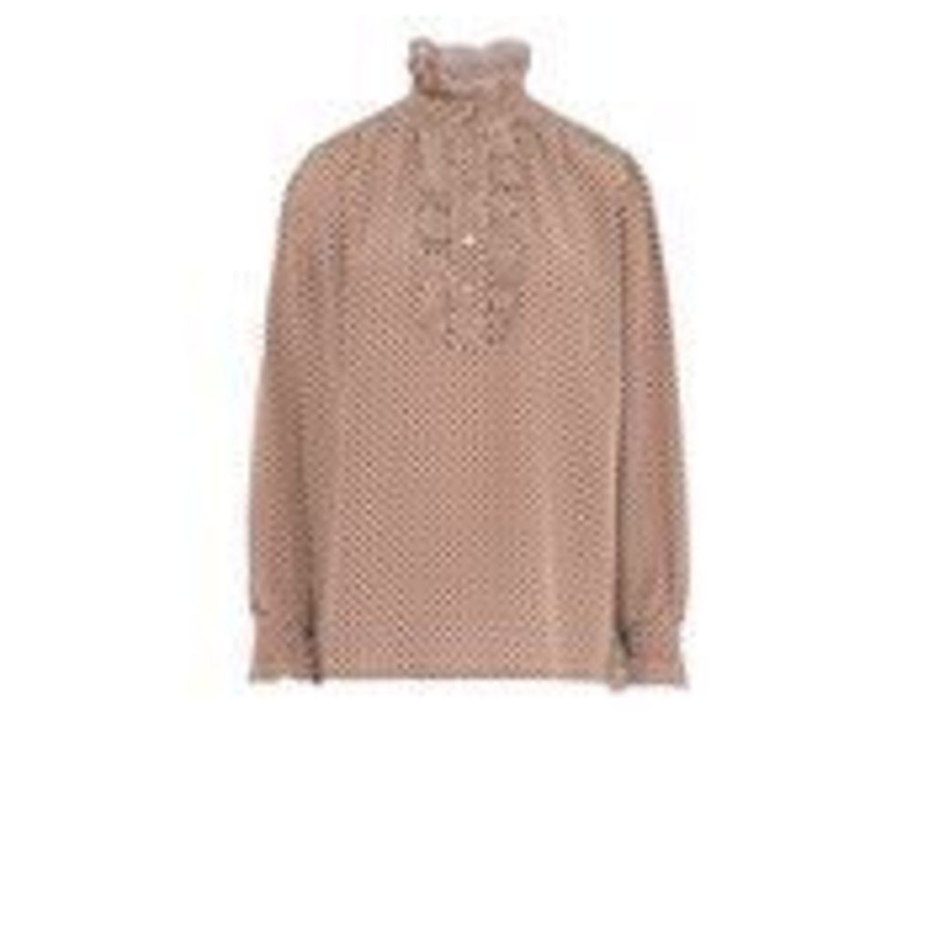 Stella McCartney Shirts - Item 12027940