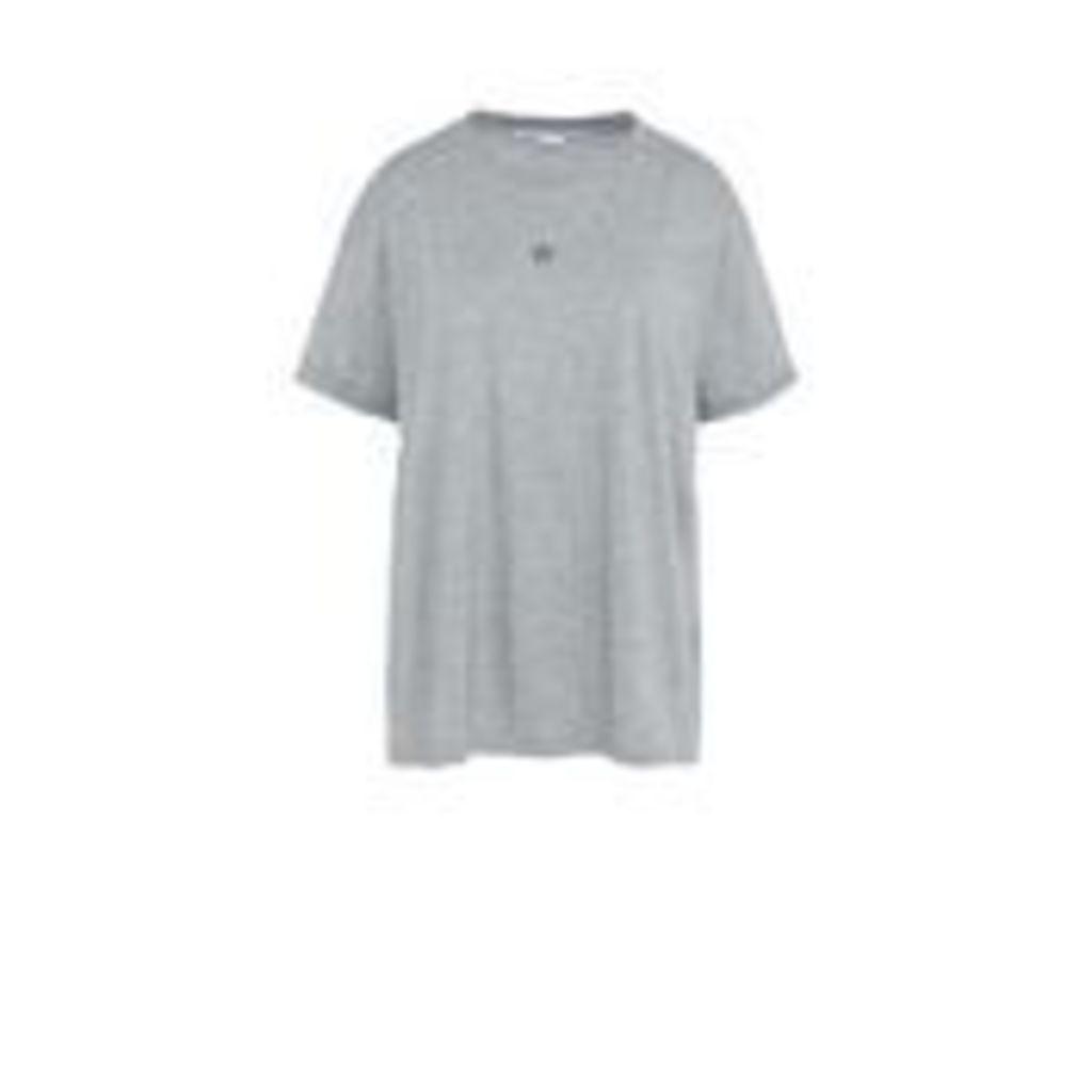 Stella McCartney T-Shirts - Item 12034075
