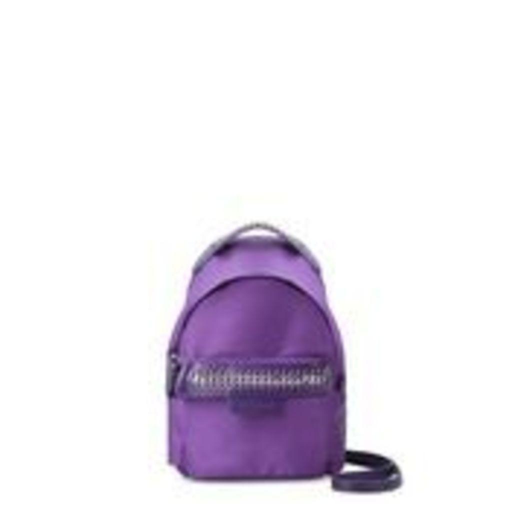 Stella McCartney Falabella Backpacks - Item 45350081