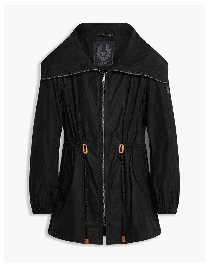 Belstaff Charnwood Jacket Black