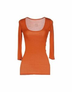 FINE COLLECTION TOPWEAR T-shirts Women on YOOX.COM