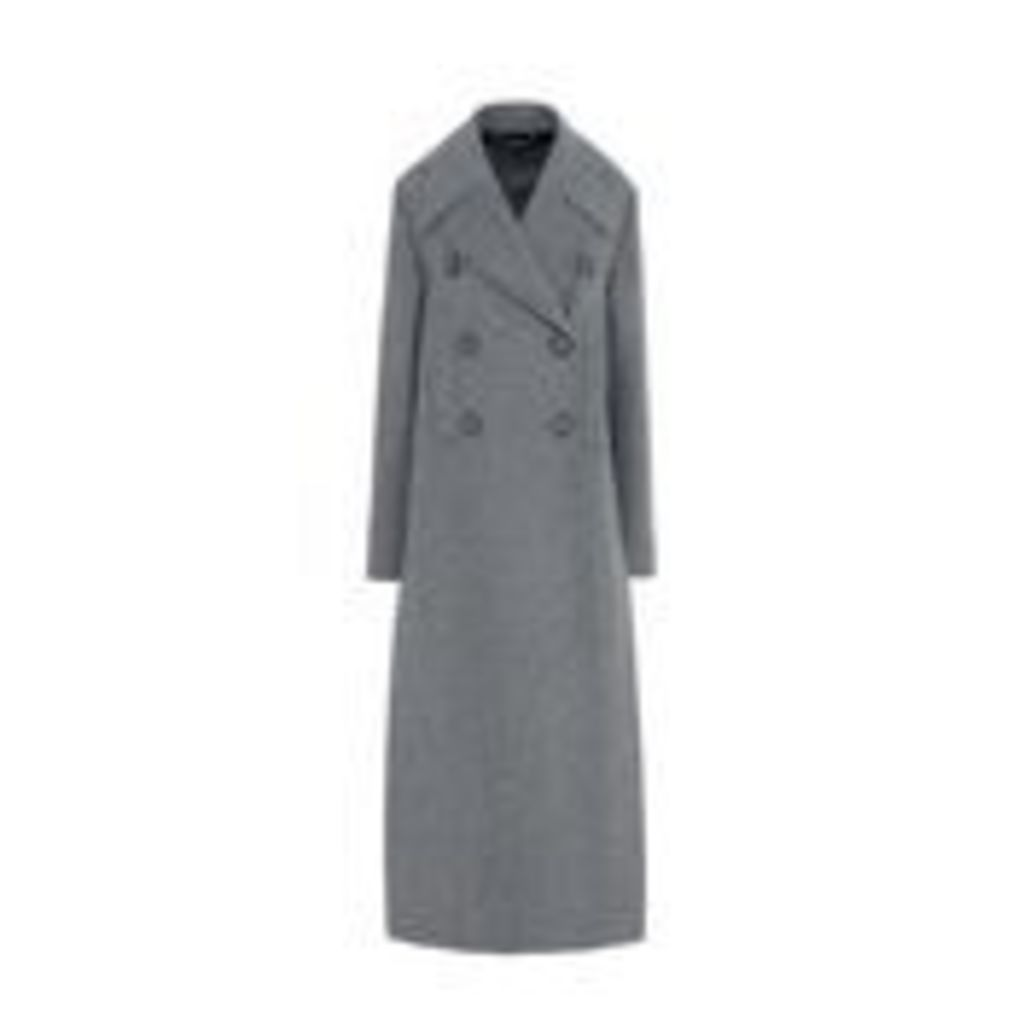 Stella McCartney Trench Coats - Item 41719025