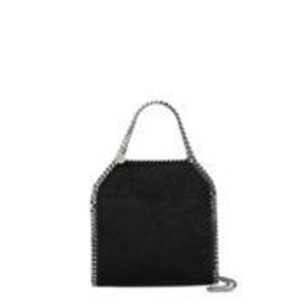Stella McCartney Shoulder Bags - Item 45351951