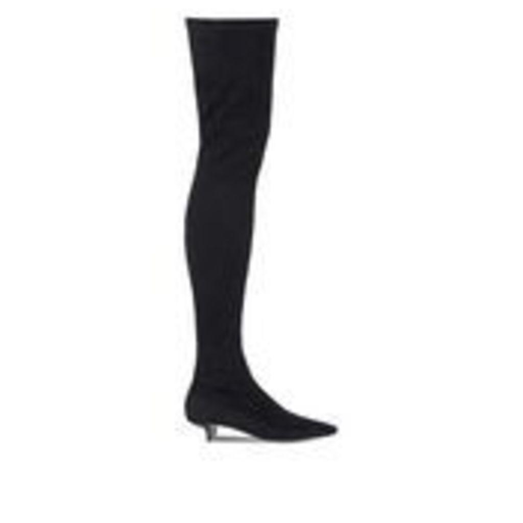 Stella McCartney Boots - Item 11255915