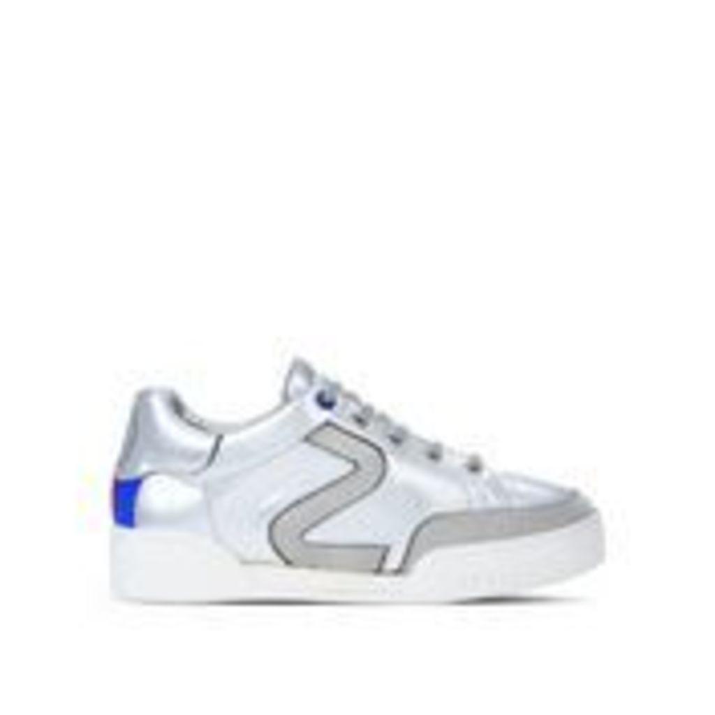 Stella McCartney Sneakers - Item 11262775