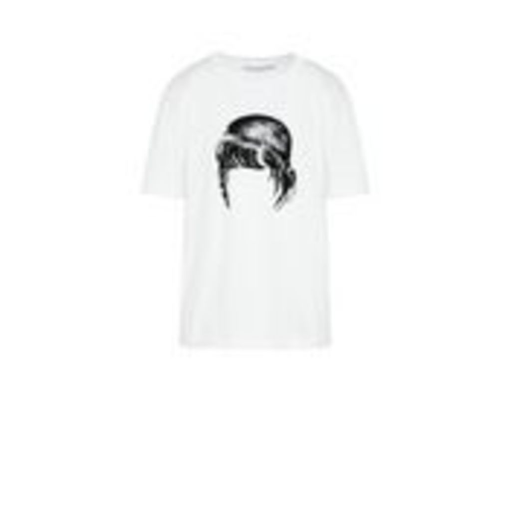 Stella McCartney T-Shirts - Item 12027868