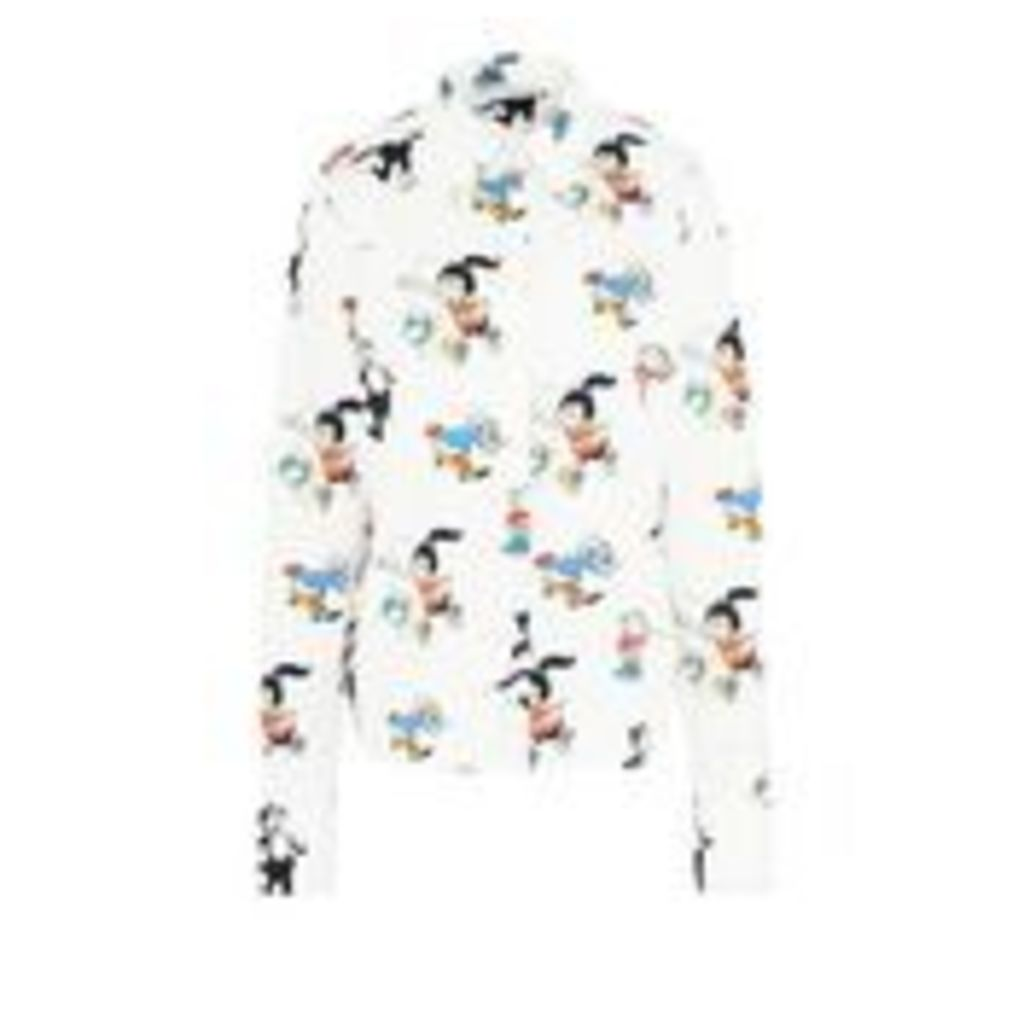 Stella McCartney Shirts - Item 12027937
