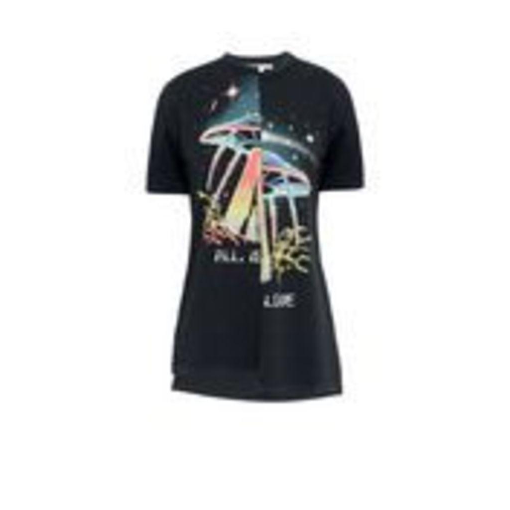 Stella McCartney T-Shirts - Item 12028190
