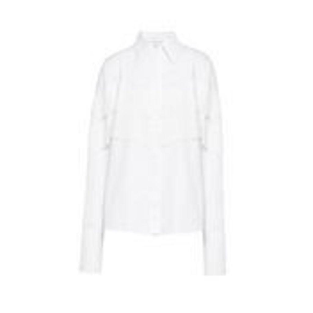 Stella McCartney Shirts - Item 12027804