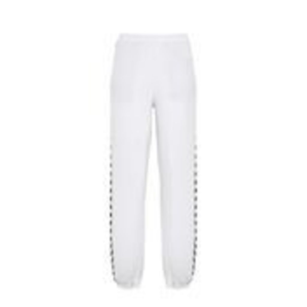 Stella McCartney Straight Leg Trousers - Item 13032945