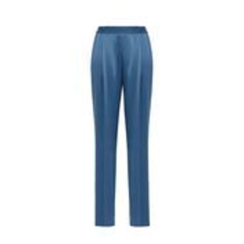 Stella McCartney Tailored - Item 13035143