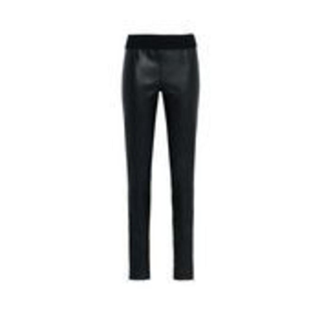 Stella McCartney Leggings - Item 13026202