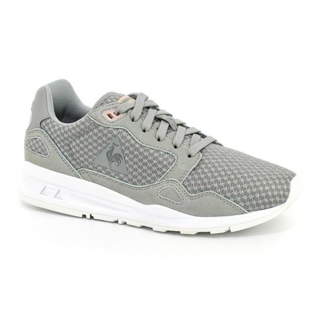 LCS R900 W Mesh Trainers