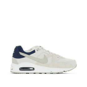 Air Max Command Trainers
