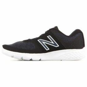 New Balance  365  women's Shoes (Trainers) in Black