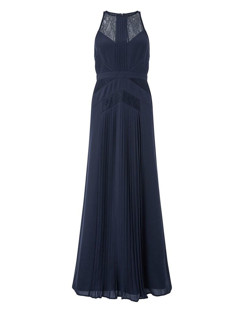 Aminta Maxi Dress