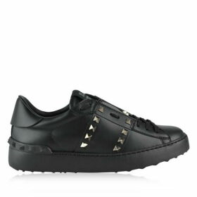 Valentino Rockstud Untitled Trainers