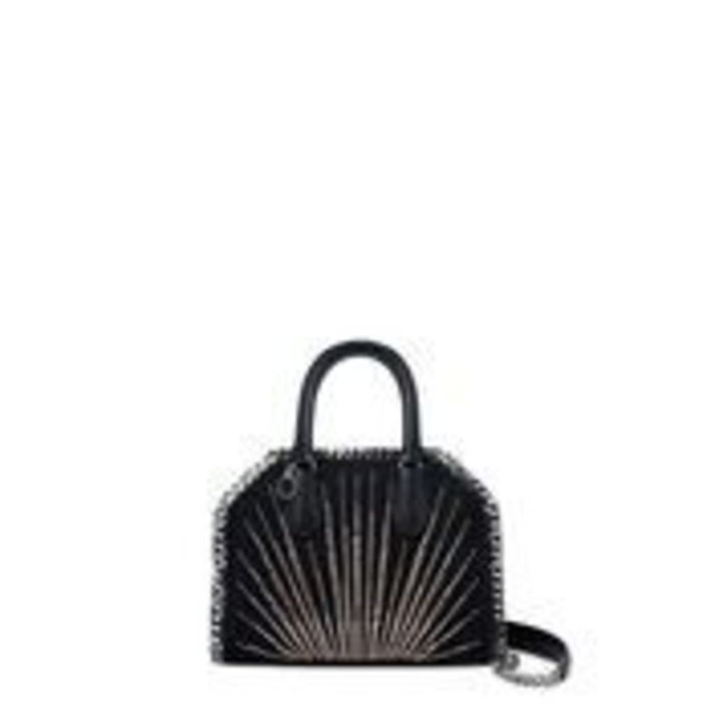 Stella McCartney Falabella Mini Bags - Item 45352136