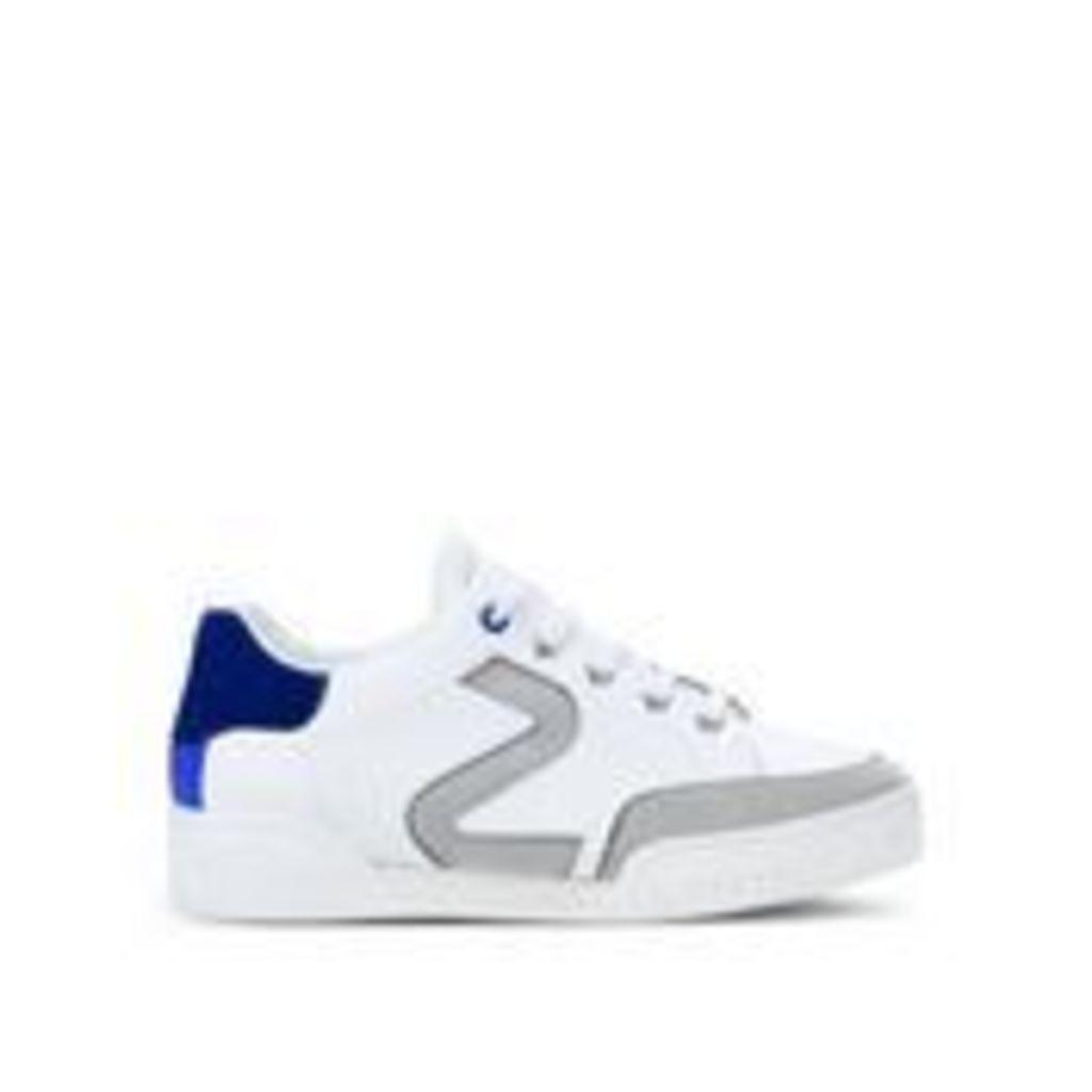 Stella McCartney Sneakers - Item 11262776