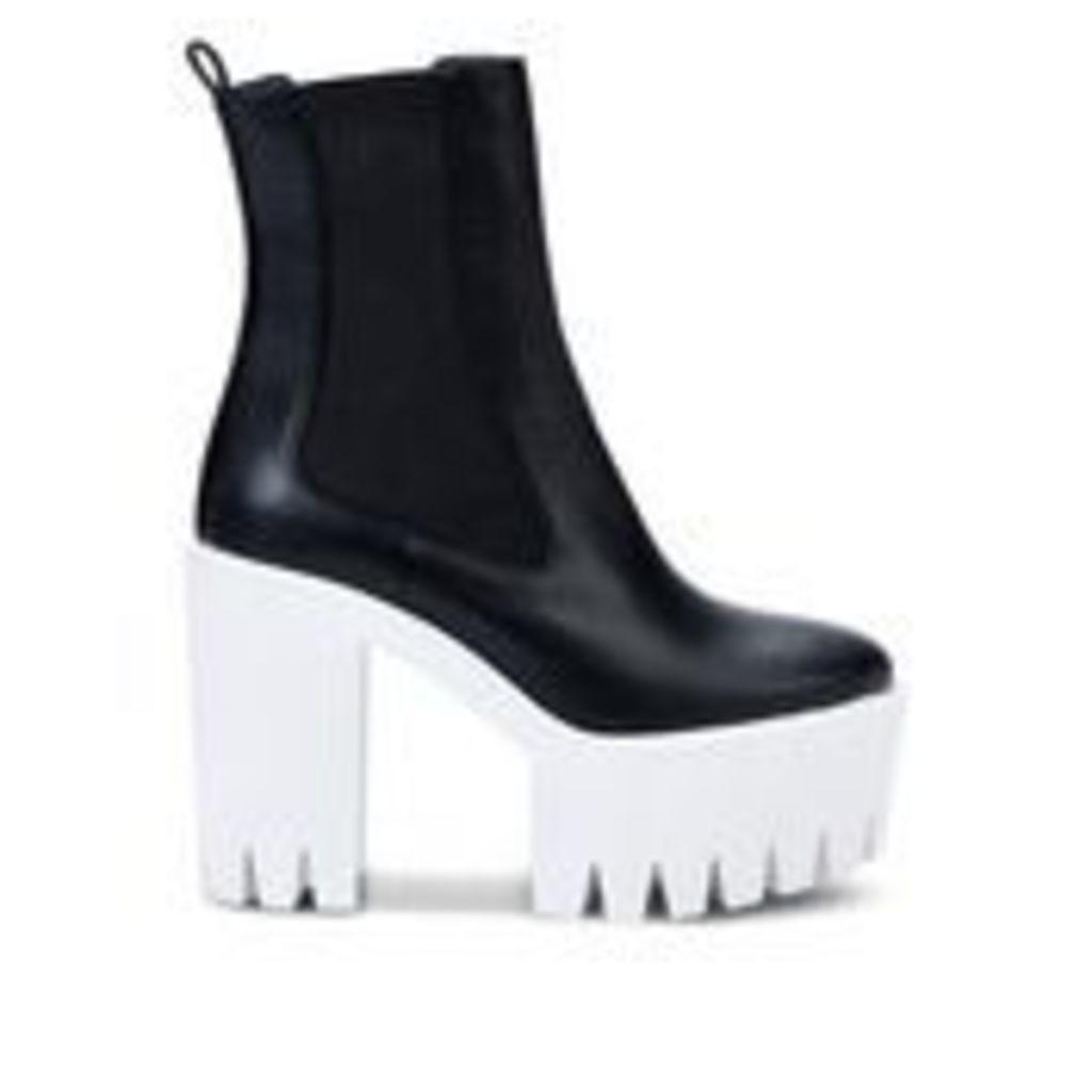 Stella McCartney Ankle Boots - Item 11271651