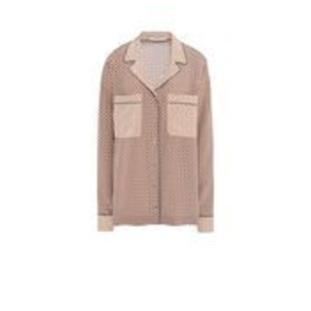 Stella McCartney Shirts - Item 12027807