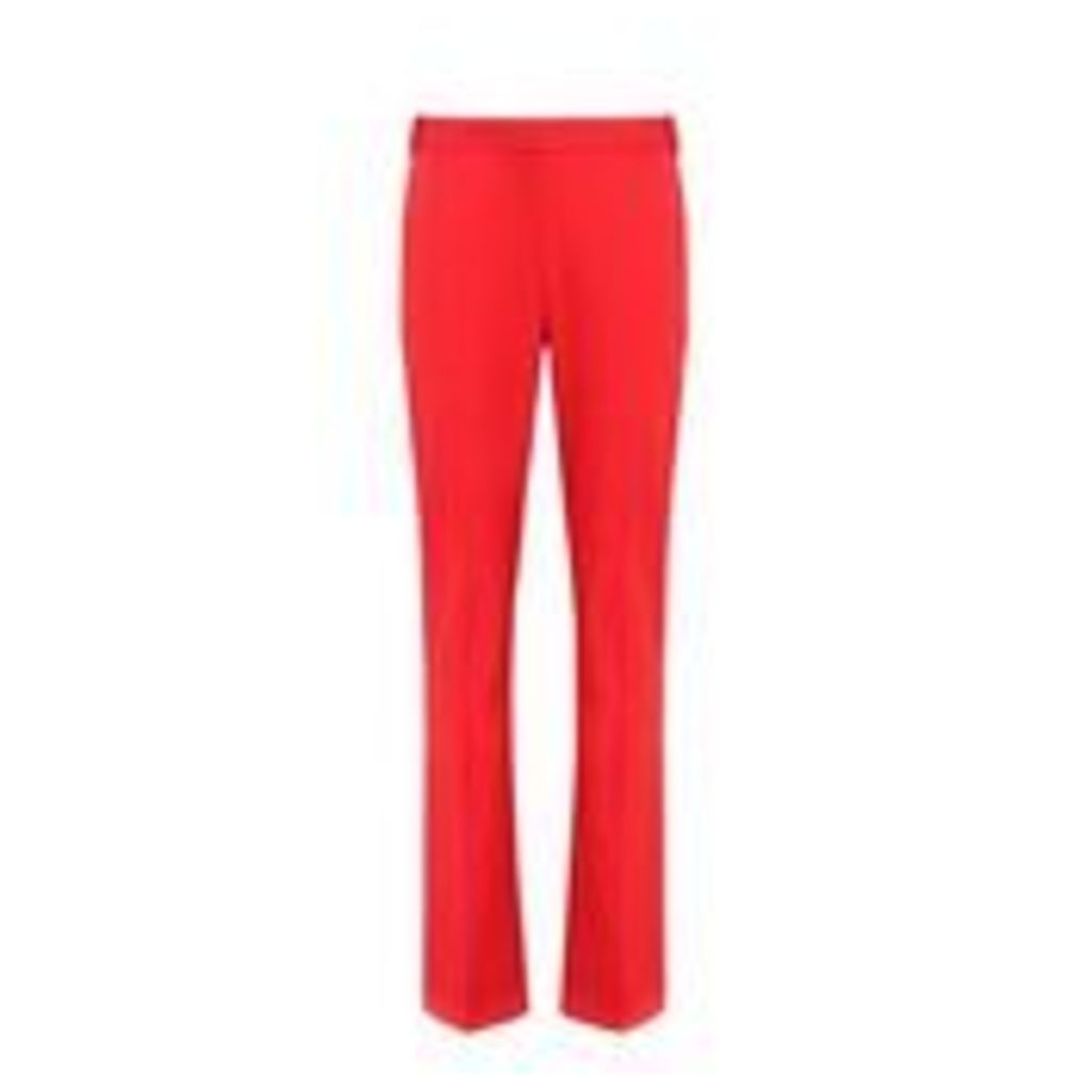Stella McCartney Tailored - Item 13025706