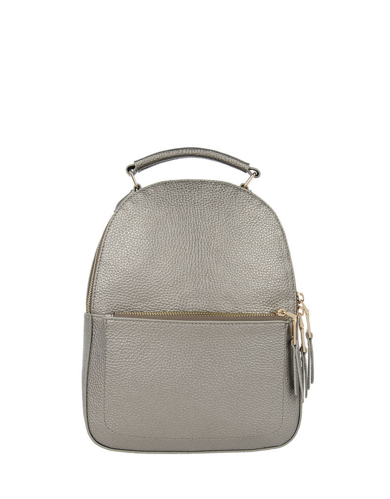 Tommie Midi Dome Backpack
