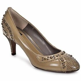 Etro  GRACE  women's Court Shoes in Beige