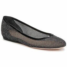 Sebastian  GLIME  women's Shoes (Pumps / Ballerinas) in Black