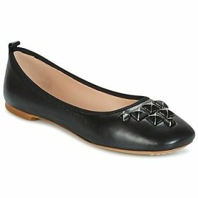 Marc Jacobs  CLEO STUDDED  women's Shoes (Pumps / Ballerinas) in Black