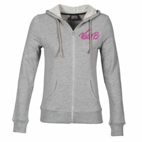 Wati B  SETUP  women's Sweatshirt in Grey