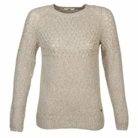 TBS  MOCPUL  women's Sweater in Beige