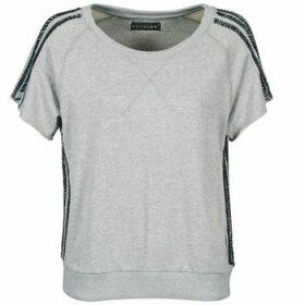 Religion  B114HRW02  women's T shirt in Grey