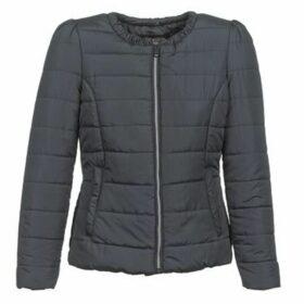 Mexx  JUDITH  women's Jacket in Black