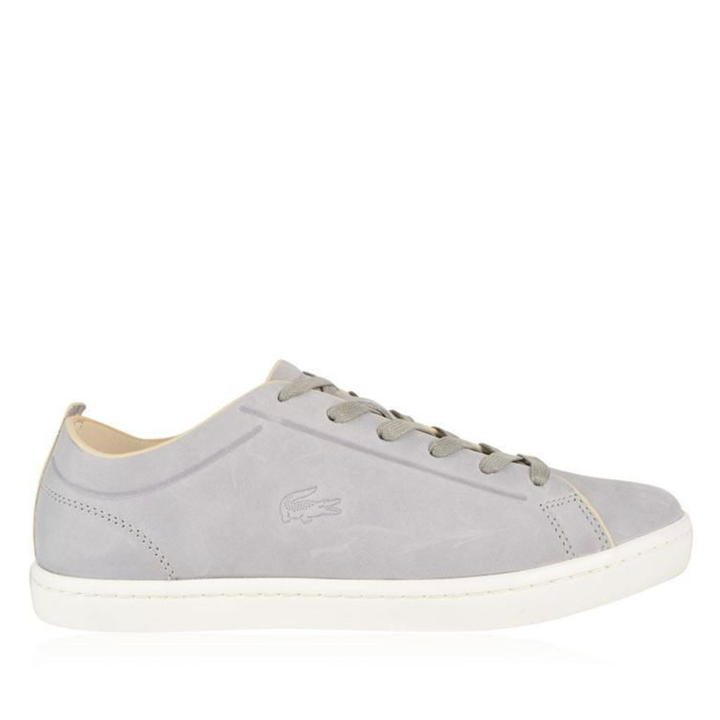 LACOSTE Straight Set 1172 Trainers