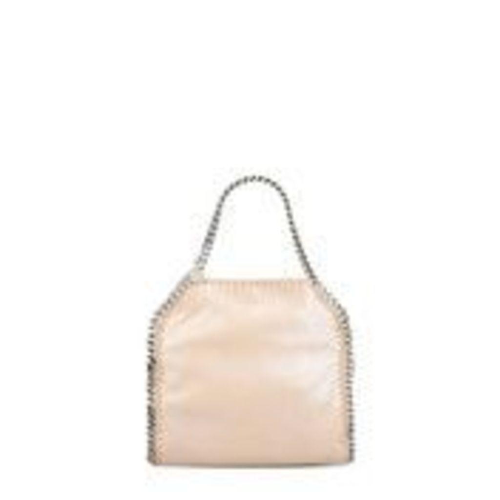 Stella McCartney Falabella Mini Bags - Item 45351952