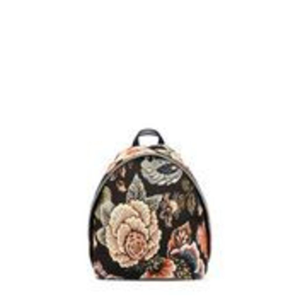 Stella McCartney Falabella Backpacks - Item 45352506