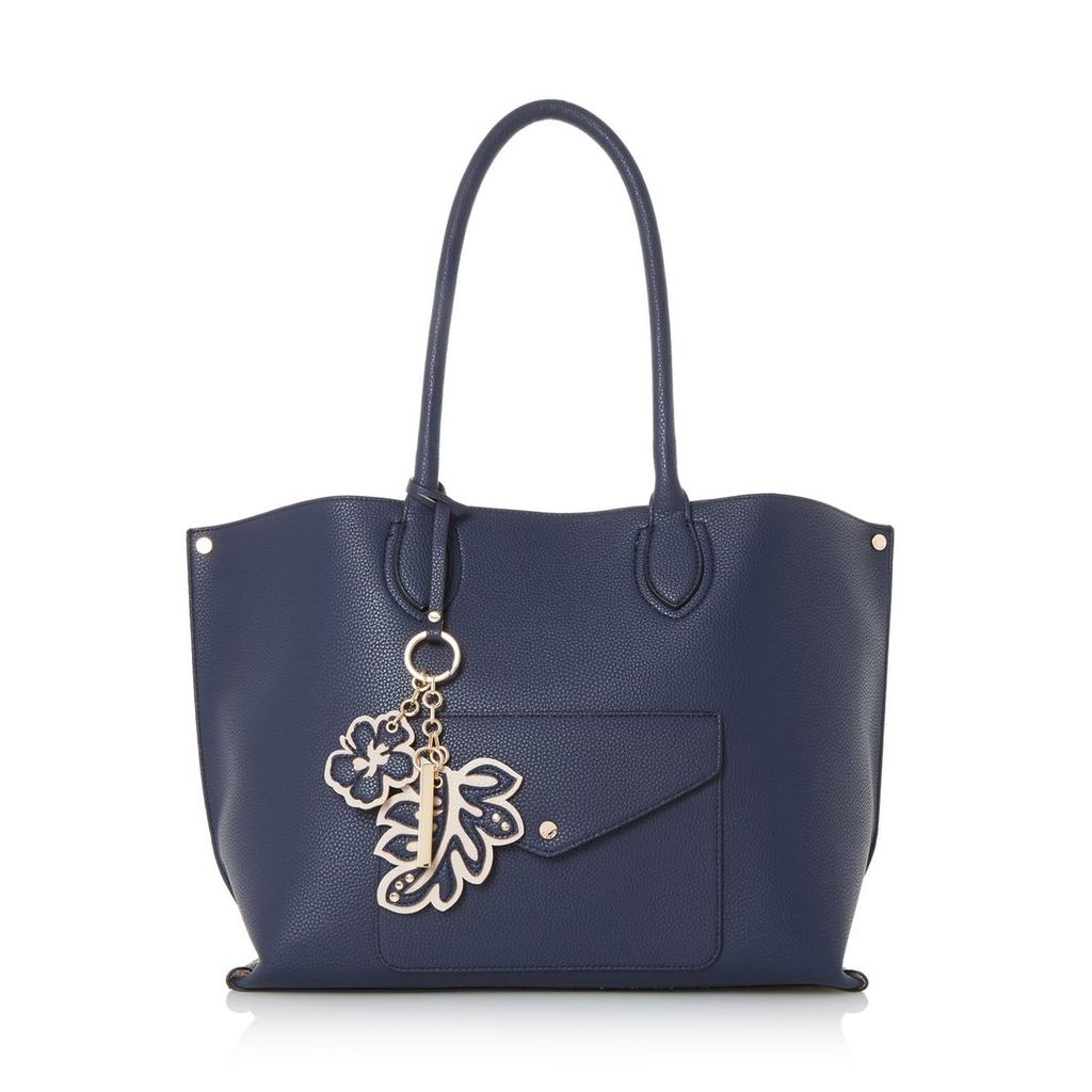 Dockie Envelope Pocket Shopper Bag