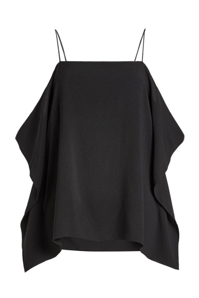 Theory Fluid Camisole