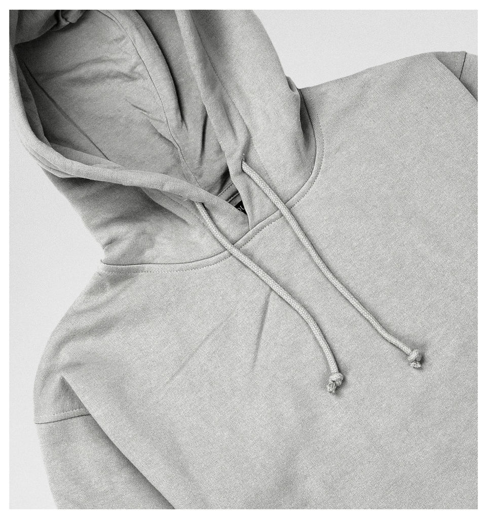 LSS-69 Clarence Hoody