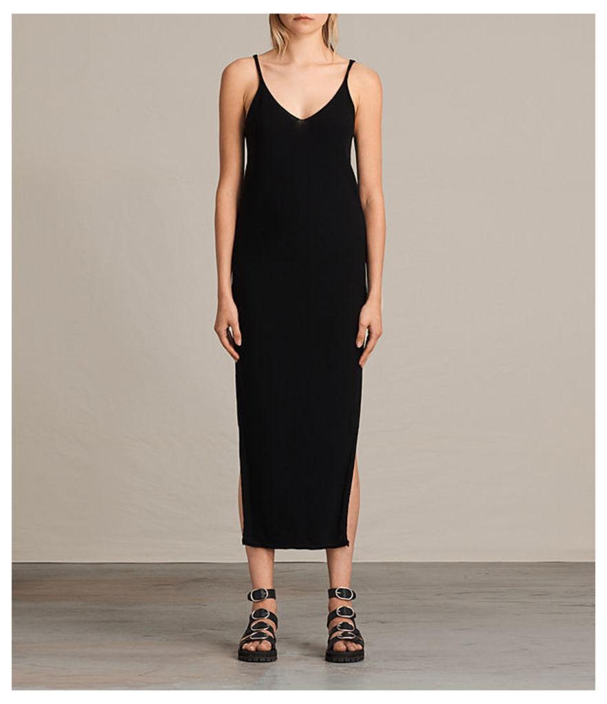 Blyth Long Dress