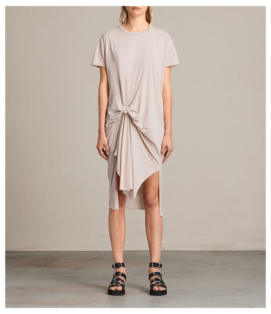 T-Rivi Dress