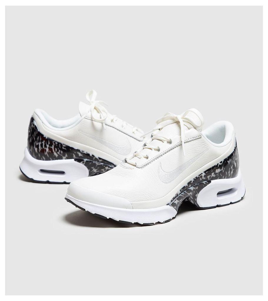 Nike Air Max Jewell LX Women's, White