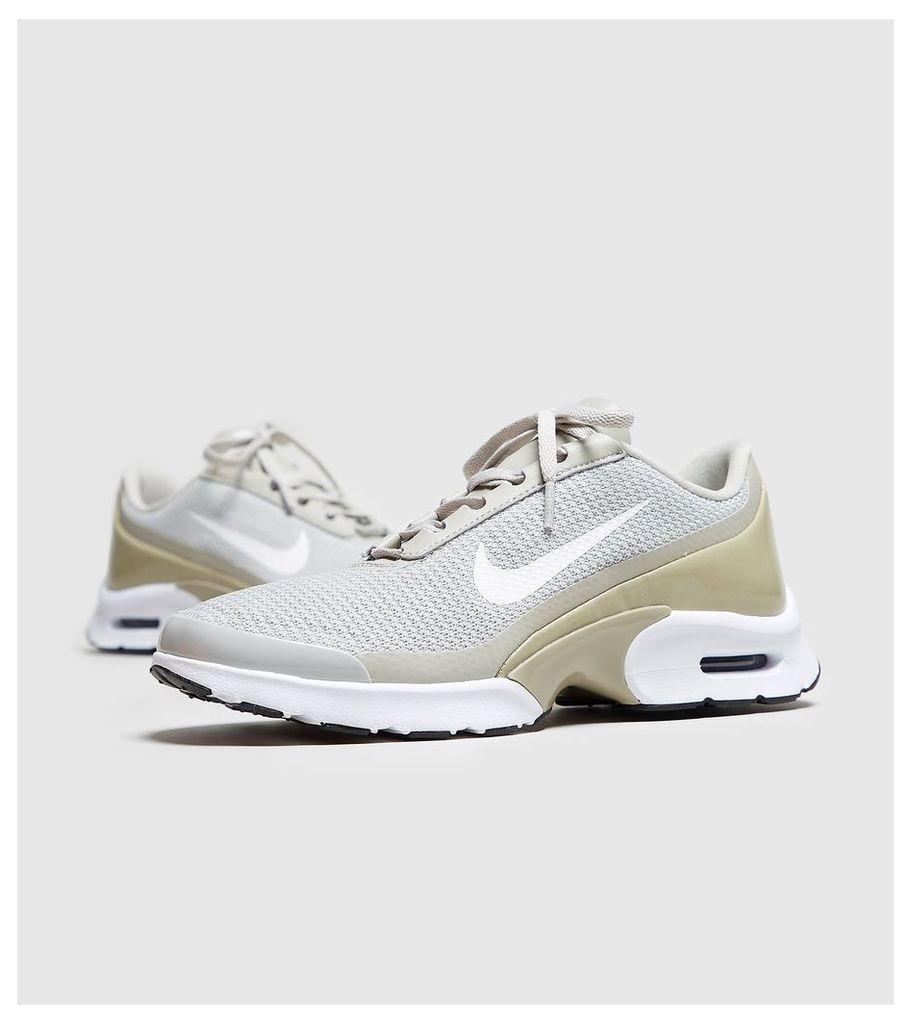 Nike Air Max Jewell, Khaki/White