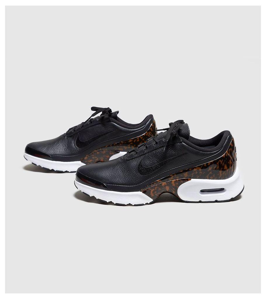 Nike Air Max Jewell LX Women's, Black