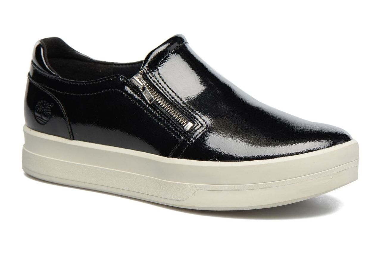 Mayliss Slip On