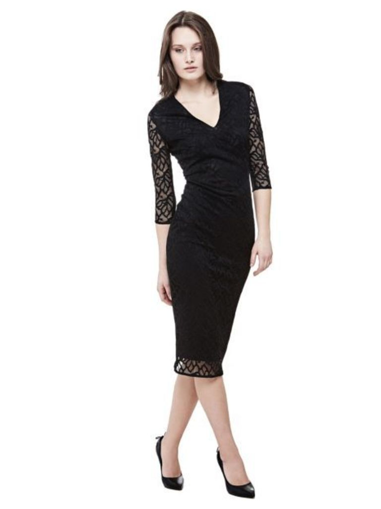 Marciano Guess Marciano Lace Dress